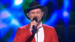 The X Factor Australia 2012 - Episode 18, TOP 10 - Live Decider, Bottom 2 Showdown