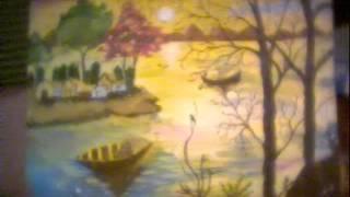 Aapke Dil Mein kya Hai Bata Dijiye - Tribute ghazal L3RF - Chandan Das - Ek MEHFIL