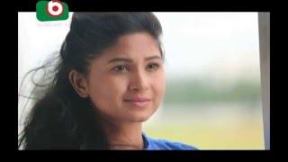 Bangla Natok Truth and Dare 18 + Ft. Sporshia HD.