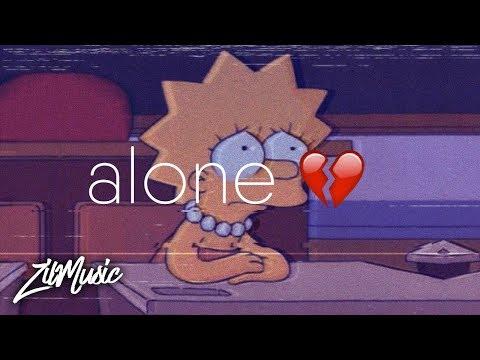 Xxx Mp4 Lil Peep XXXTENTACION – Alone 💔 2018 Mixtape 3gp Sex