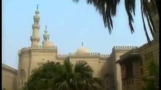 ISLAMIC SONG 2015 BANGLA (kazi nazrul song islamic  no music)   YouTubevia torchbrowser com