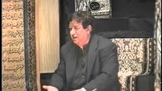 Azadari-e-Shabbir by Sachay 4-24-99
