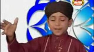 Haq Allah by farhan ( Qaseeda Burdah Sharif)_mpeg4.mp4