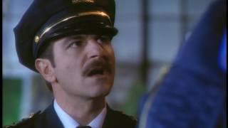 Gridlock (1996) David Hasselhoff Kathy Ireland Hilariously Bad Movie