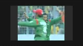 jitbe abar jitbe cricket video song