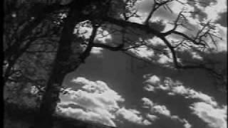 Angarey (1954)-Doob Gaye Aakash ke Taare(Talat Mehmood)