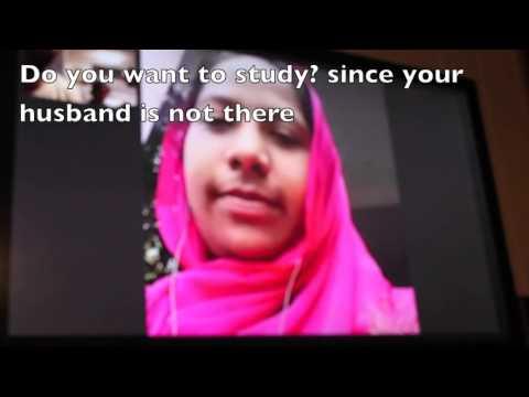 Xxx Mp4 Bangladeshi Girls Skype 3gp Sex