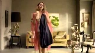 Secret Diary of a Call Girl Funny Moment