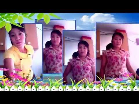 Xxx Mp4 Style Proshow Produce Một Thưở Yêu Người Remix Quang Hà 3gp Sex