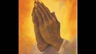 Deitrick Haddon  Sinners prayer