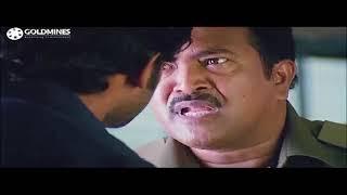 superhi movies  Ek Anjaan Rahasya 2016 Full Hindi Movie   Prabhas, Kangana Ranaut,
