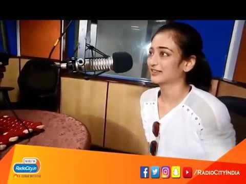 Xxx Mp4 Akshara Hasan About Ajith Latest 3gp Sex