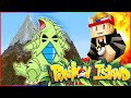 Hunt For The Perfect Tyranitar Pixelmon Island Smp 37