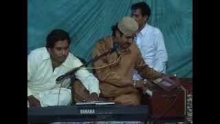 Allah Dad Zardari Part1 at village Zawar Ali Khan Zardari near Trimore Stop Nawab Shah