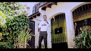 Charllo Domma - Mimi na Wewe {Official} Video HD.