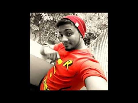 All raps of raftaar...  ONLY RAP NO SHIT NO CRAP