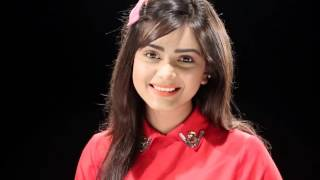 New bangla albam officilal video song full HD