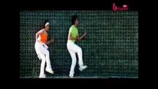 Kuch Kuch Hota Hai Promo On Mbc Bollywood ... برومو كوتش كوتش هوتا هي على إم بي سي بوليوود