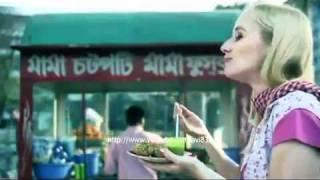 Bangladesh tourism....an overview of Bangladesh