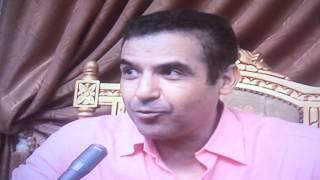Cheb Mami parle de la Tunisie