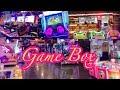 Download Video Download GameBox BD / kids Games / Keraniganj / Zinzira 3GP MP4 FLV