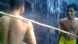 Malappuram funny bathscene  (kuli scene) like it...