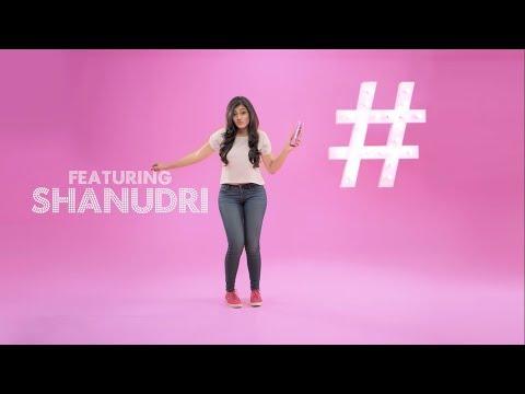 Xxx Mp4 Socialite Hairstyle Shanudri 3gp Sex