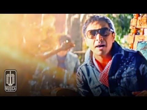 NIDJI - Diatas Awan with 5cm Movie Trailer (Official Video)
