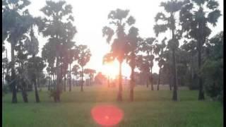 kh remix-Remix Song Kh remix-kh-music- movie  -songs -ket sarith- khmer -cambodai