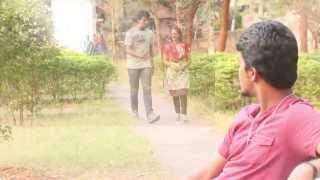 ♥ Sweet Heart - Broken Heart - Sweet Heart ♥ | Telugu Short Film | Dream Star Productions