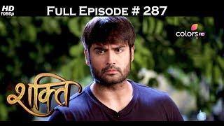 Shakti - 29th June 2017 - शक्ति - Full Episode (HD)