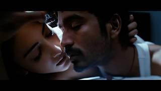 Nee Paartha Vizhigal Video song