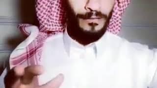 اليوم الوطني السعودي #السعودية #اليوم_الوطني