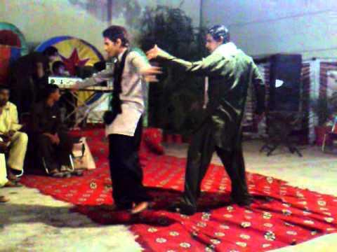 NOMAN DANCER FROM PESHAWAR 6