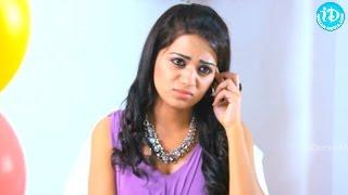 Love Cycle Movie - Srinivas, Reshma Nice Scene