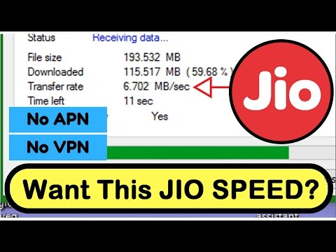 [ Hindi ] Reliance Jio begins Home delivery of SIM cards - VidoEmo - Emotional Video Unity
