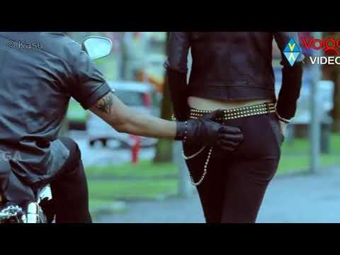 Xxx Mp4 Actress Tapsee Pannu Hot Ass Grab 3gp Sex