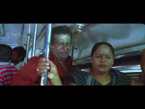 Xxx Mp4 Ragini IPS Kannada Movie Scenes Mohan Juneja Super Hot Touching Women Comedy Scenes 3gp Sex