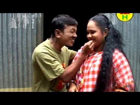Xxx Mp4 Vadaima ভাদাইমা'র ঈদ বাজার New Bangla Funny Video 2017 Official Video Music Heaven 3gp Sex