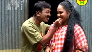 Vadaima ভাদাইমা'র ঈদ বাজার - New Bangla Funny Video 2017 | Official Video | Music Heaven