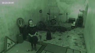 Phobos - Horror Escape Room