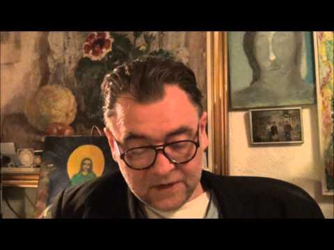 Xxx Mp4 OM KVINDEN Af SCHOPENHAUER XXX Viggo Cavlings Bog Læst Af H S Holck 3gp Sex