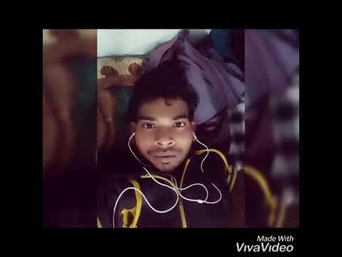 Xxx Mp4 BIKASH ROCK M DJ VIDEOS 3gp Sex
