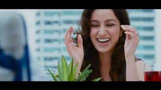 Abhi Kuch Dino Se Remix Song | Dil Toh Baccha Hai Ji | Ajay Devgan, Emraan Hashmi