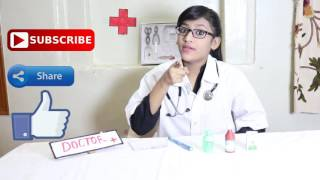 Meet Ghochu Doctor And Ghochu Patients |  BLOOPERS