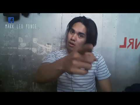 Xxx Mp4 MICHAELA BALDOS PART 2 And 3 3gp Sex
