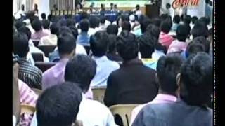 Bangladesh Mukti Jodha Suan - Boishaki TV - Bangladesh Islami Chhatra Shibir