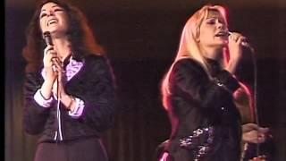 ABBA - Chiquitita (Legendado em PT- BR)
