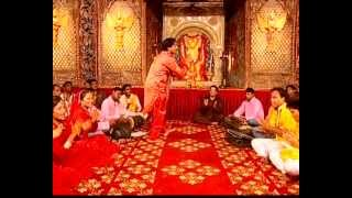 Arji Wale Ik Kaam Kar De Mehandipur Balaji Bhajan I Balaji Bhagwan Mere