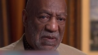 Did ABC Miss the Mark With Its Bill Cosby Interview?